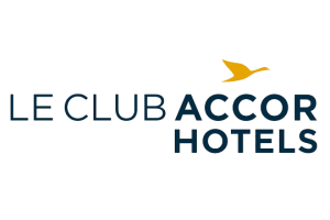 Le_Club_AccorHotels