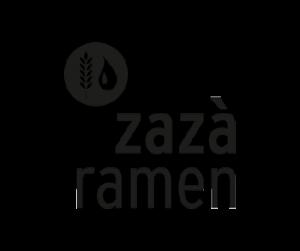 Zazà Ramen